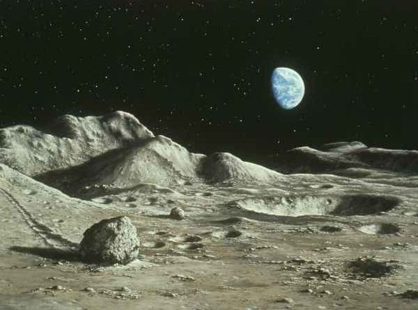 moon,lalsobujerkotha