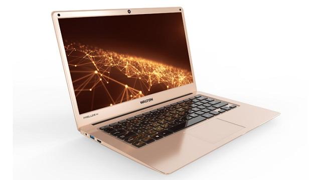 Walton Laptop